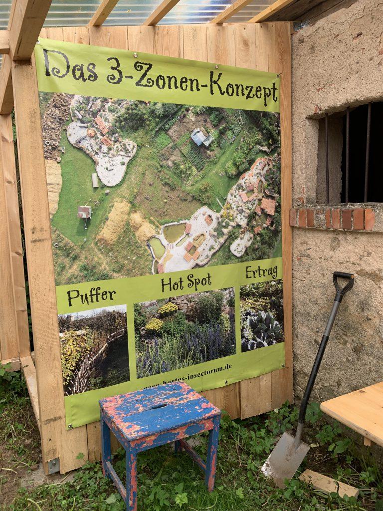 Besuche In Anderen Horti Garten Natur Garten Eu
