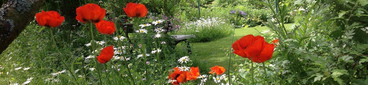 Natur-Garten.eu
